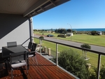 Heat-N-View, Jurien Bay