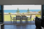 The Beach House, Jurien Bay
